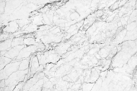 marble stone: marble texture abstract background ,white marble stone ,marble pattern with high resolution.