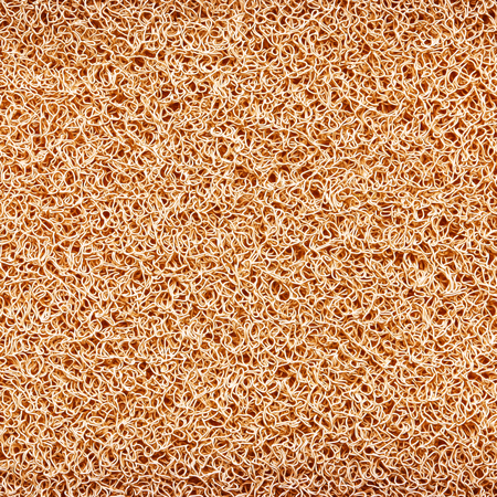 floor mat: Pattern of Car Floor Mat Background Texture Stock Photo