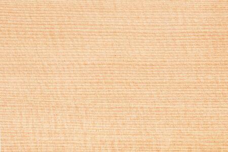 wood texture background: Wood Texture. Wood Texture background Stock Photo