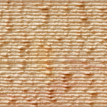 suface: sand stone background,suface  groove on stone