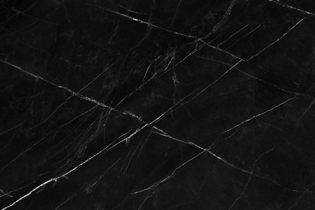 Black marble texture High Definition Marble Texture Abstract Background black Marble Stone marble Pattern With High Resolution Stock 123rfcom Marble Texture Abstract Background black Marble Stone marble