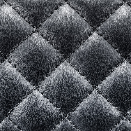leather texture: leather background , leather stitching texture