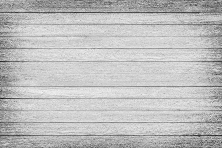 grey texture: grey wood texture. wooden wall background Stock Photo