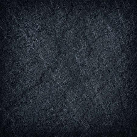 light slate gray: Dark grey black slate stone texture  stone background