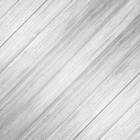 slant: gray wooden wall slant background