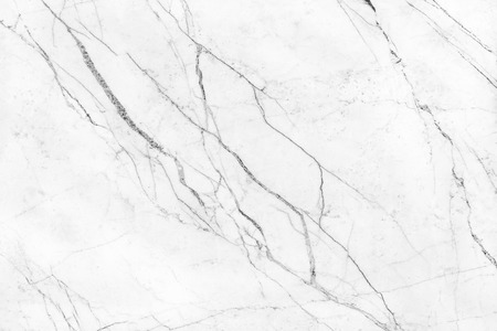 white marble texture abstract background ,marble stone ,marble pattern,vein of marble black and white