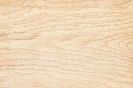 Struttura in compensato con motivo naturale, grano di legno per lo sfondo. Archivio Fotografico - 59445035