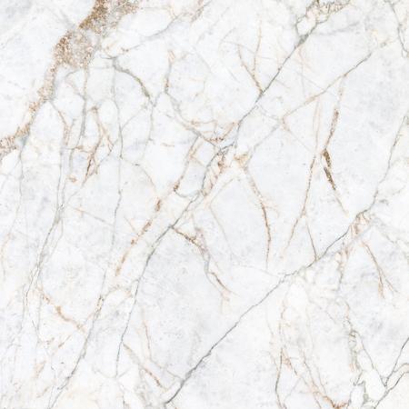 struttura di marmo astratto, pietra di marmo, modello di marmo, venatura del marmo bianco e marrone.