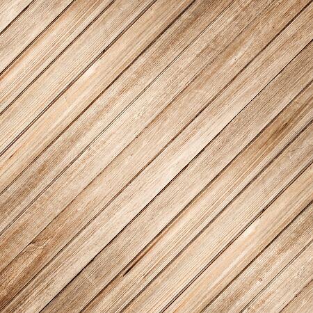 slant: Old wooden slant wall texture background Stock Photo