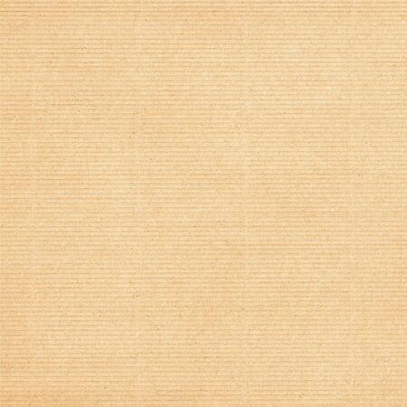 celulosa: Env�o de cart�n de papel como fondo