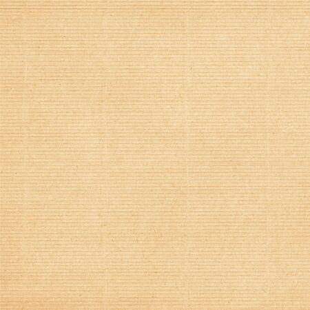corrugated cardboard: Shipping carton paper as background