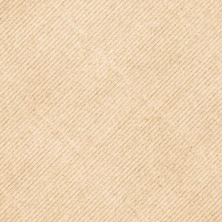 cellulose: brown carton paper slant texture background