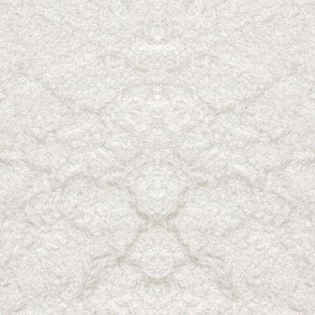 piso piedra: Modelado del fondo de la textura de la piedra arenisca blanca Foto de archivo