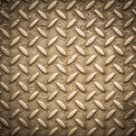 rusty background: Rusty metallic background