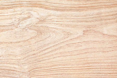 Texture of wood background closeup Stock Photo