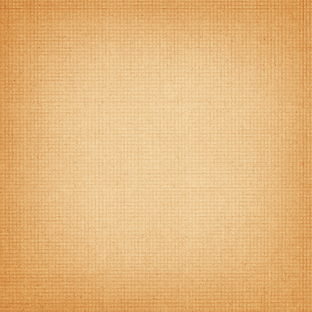 cellulose: brown carton paper as background