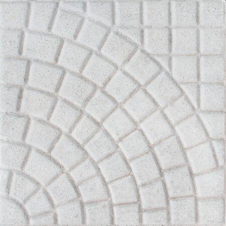 tile pattern: cemant tile pattern background