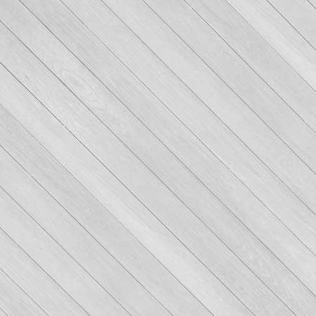 slant: Wooden  slant wall background or texture