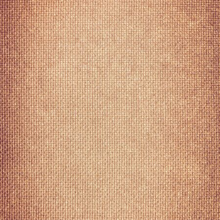 plywood: brown grunge plywood background Stock Photo
