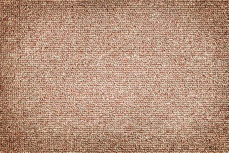 exemplary: Carpet Texture background Stock Photo