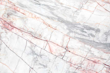 granite counter: marble Texture or stone texture for background.