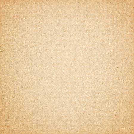 rough: Brown rough paper texture Stock Photo