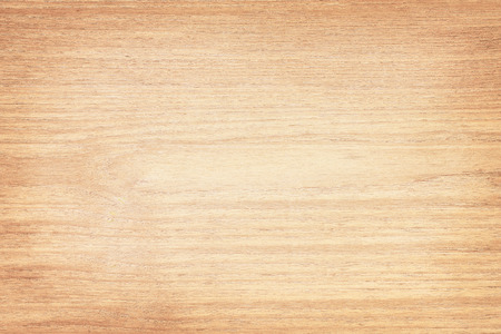parkett: laminate wood parquet floor texture background Stock Photo