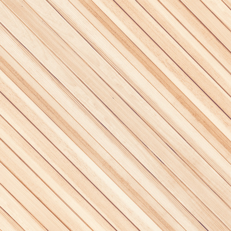 crosswise: Wood plank crosswise texture background Stock Photo