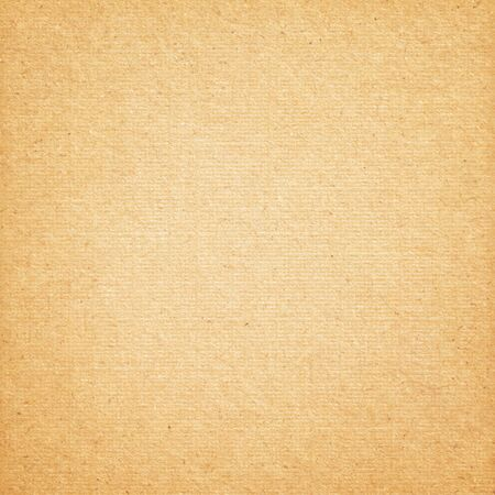 artwork: Brown paper texture for artwork Stock Photo