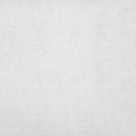 artwork: white paper texture for artwork