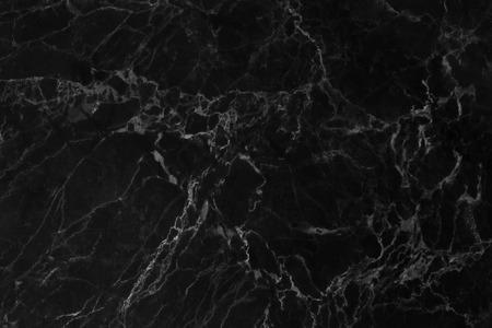 modello di sfondo astratto trama marmo nero