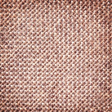 sackcloth: Sackcloth fabric pattern texture
