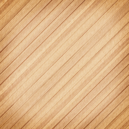 Wood plank brown diagonally texture background Stok Fotoğraf