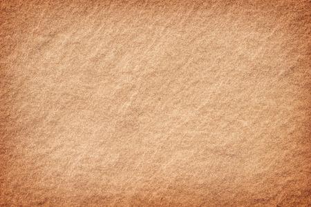 Textur aus Stein Hintergrund Standard-Bild