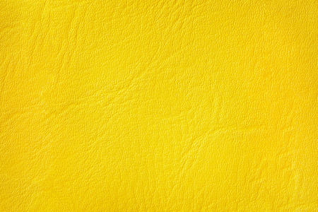 leather texture: yellow leather texture background