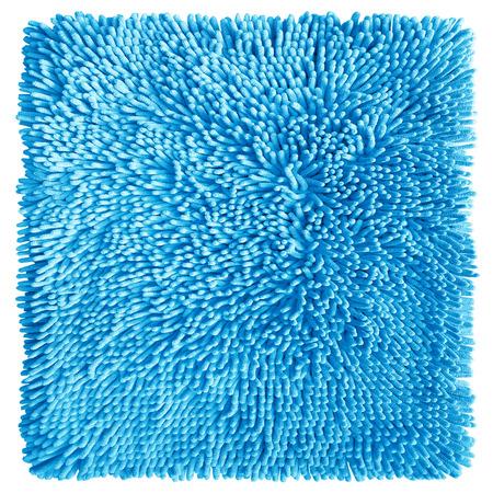 microfiber: Microfiber fabric texture background