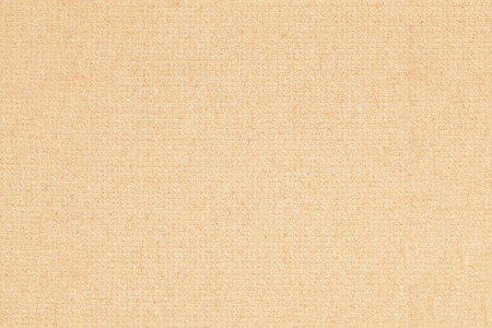 brown texture: brown paper texture background Stock Photo