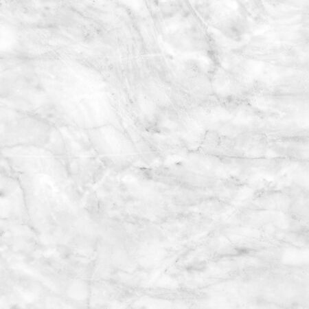 scratch: White marble with scratch texture background