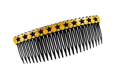 comb hair: Hair Comb