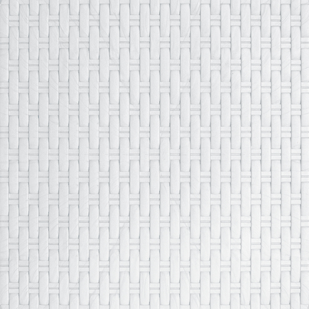 latticework: Plastic weave pattern texture and background
