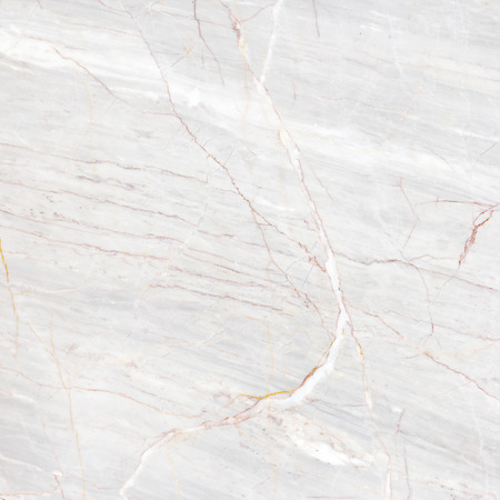 marble texture background pattern with scratch Stock Photo