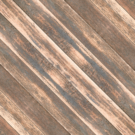 yaw: Wooden wall slant background or texture