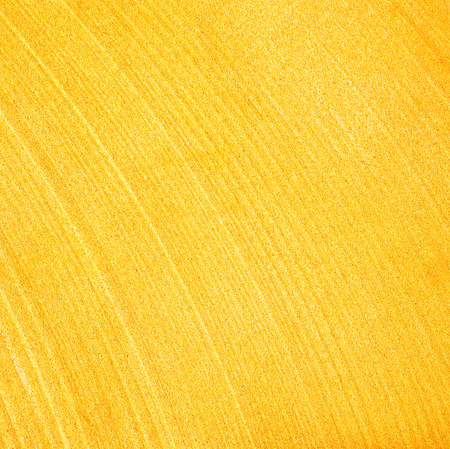 texture of gold sand stone background