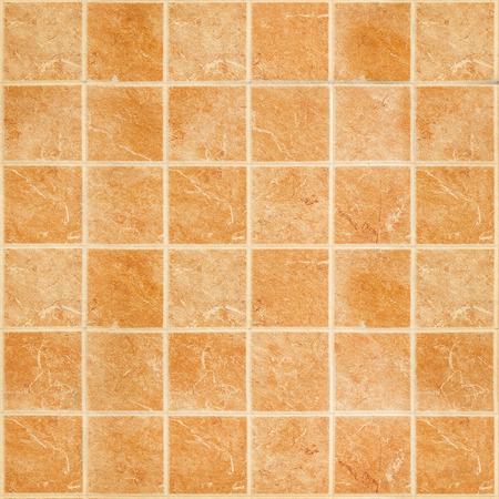 Ceramic Floor Tile Surface Texture Backgruond Stock Photo Picture