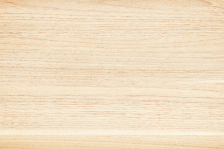 wood texture background 免版税图像