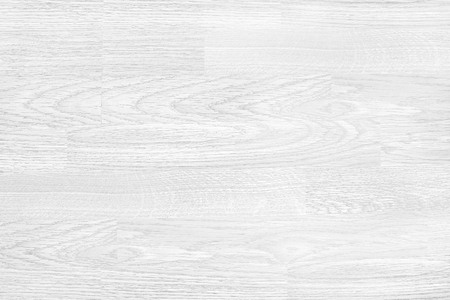 white laminate parquet or plywood floor texture background
