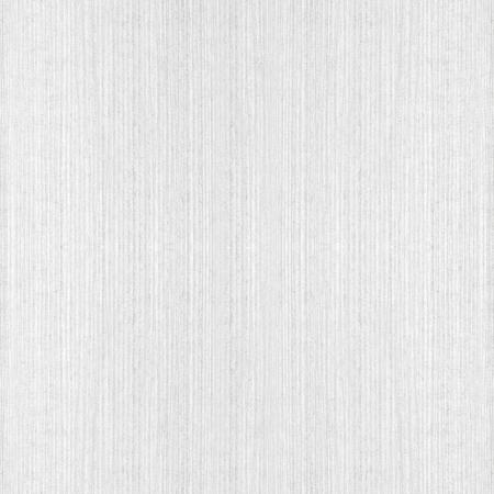 white plywood texture  background 免版税图像