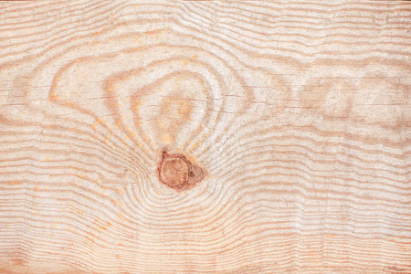 Wood Texture abstracr Background Stock Photo