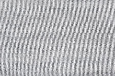 Denim Jeans Textur abstrakten Hintergrund Jean Fabric Textile Kleidung Muster und Oberfläche.