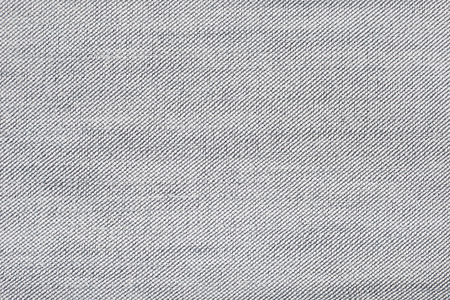 Denim Jeans Texture abstract Background Jean Fabric Textile Clothes Pattern and Surface.